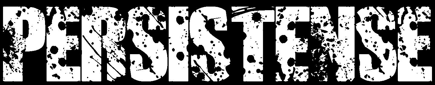 Persistense Death/Thrash metal