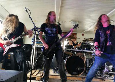 Persistense Doc's Metal Cruise 03