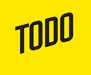 JC Todo, Best (NL)