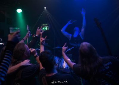 Persistense 2019 07 15 Backstage Nijmegen 01